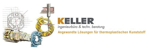 Keller Engineering